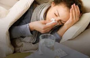 What to do for colds and flu!