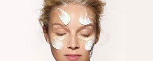 Aesthetic Medicine: Skin Care in Winter